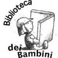 Logo della biblioteca
