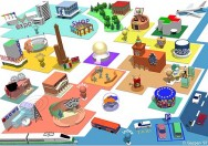 Mappa Virtuale 2